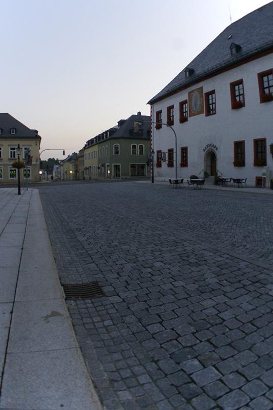 dresel_rathaus2-6