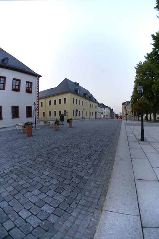 dresel_rathaus3-7